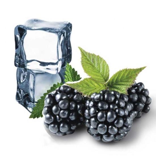 Alien C-Liquid Black Ice