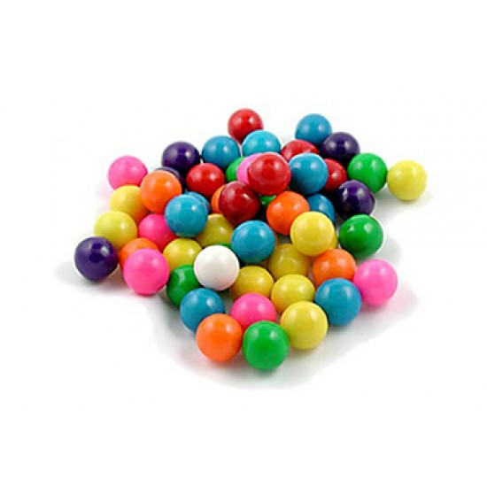 Basic 10ml Bubblegum