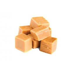 Mad Hatter 60ml Creamy Caramel  Bulk Pack