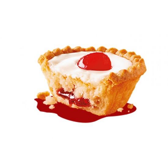 Mad Hatter Cherry Bakewell Tart 7 ml