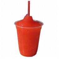 Mad Hatter 7ml Red Slush