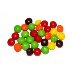 Mad Hatter 60ml Skittles  Bulk Pack